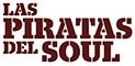 Las Piratas Del Sol_Logo