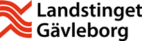 landstingetgävleborg