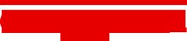 logo_anagramh_60