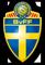 logo_svenska_fotbollsförbundet_h60