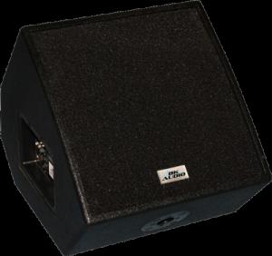 monitor-bk-CT-12MA_b400