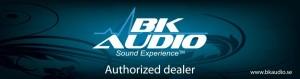 bk-banner-dealer_1